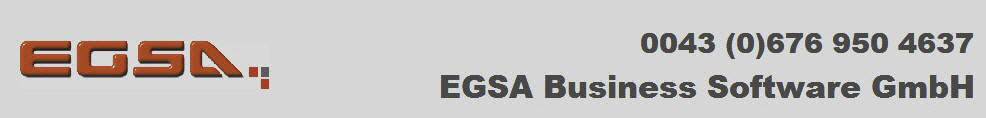 Download - egsa.at